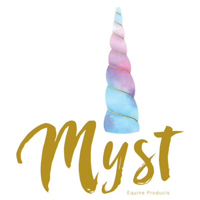 Myst Equine Products