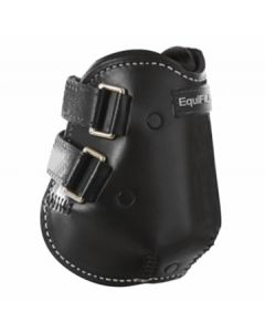 EquiFit T-Boot RSL Hind Boot