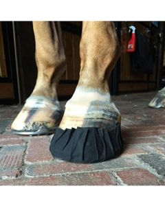 EquiFit Pack-N-Stick Hoof Tape - Sold Individually
