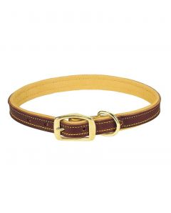 Weaver Deer Ridge Dog Collar 5/8""
