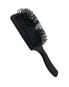 Tail Tamer Long Tooth Paddle