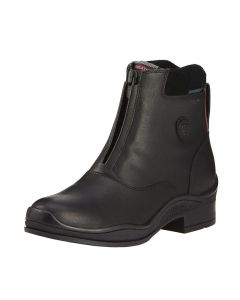 Ariat Ladies Extreme Zip Waterproof Insulated Paddock Boot