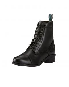 Ariat Ladies Heritage IV Lace Paddock Boots