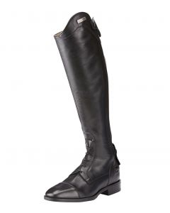 Ariat Ladies Divino Tall Field Boot