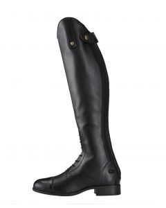 Ariat Ladies Heritage Contour II Field Boot w/ Zip