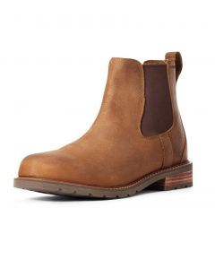 Ariat Men's Wexford H2O Boot