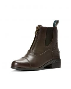 Kids Ariat Devon IV Zip