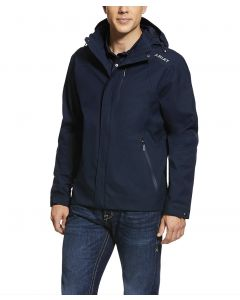 Ariat Mens Costal H2O Jacket