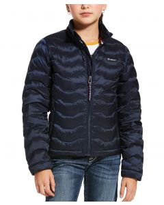 Ariat Girls Ideal 3.0 Down Jacket