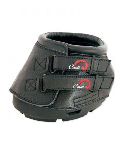 Cavallo Simple Regular Boot