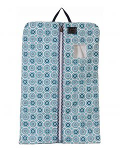 Equine Couture Kelsey Equestrian Garment Bag