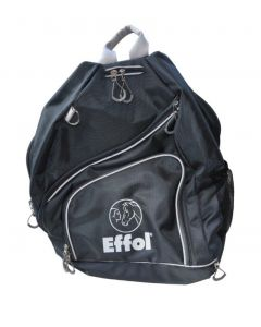 Effol Friendsbag Backpack