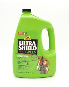 Ultrashield Green Repellent Gallon