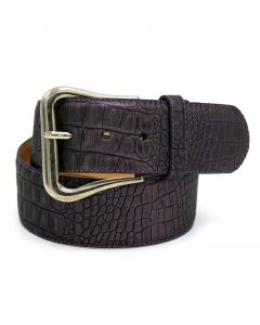 Tailored Sportsman Pearlized Belt