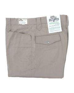 Mens Niver Western Wear Pants