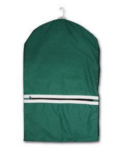 Tally Ho 38 In. Coat/Garment Bag