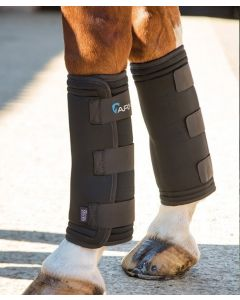 Hot/Cold Tendon & Ligament Relief Boots