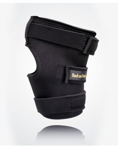 Therapeutic Hock Boots w/ Holes
