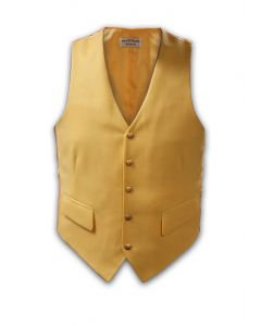 Mens RJ Classics Sterling Cheshire Hunt Vest