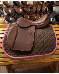 Wilkers Pony Baby Pad