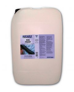 Nikwax Rug Proof 25 Liter