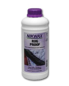 Nikwax Rug Proof 33oz