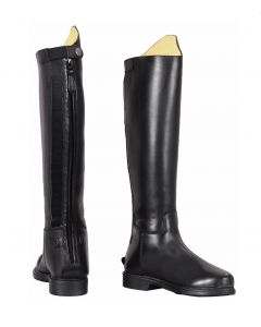 Tuffrider Ladies Baroque Dress Boot