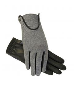 SSG Pure Fit Gloves