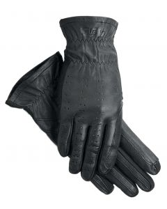 SSG Pro Show Leather Glove