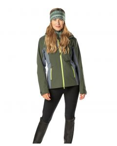 Kerrits Cascade Waterproof Jacket