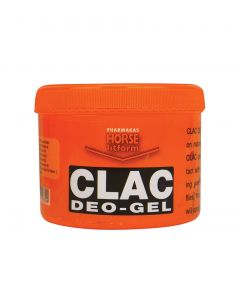 Clac Deo-Gel Insect Repellent, 500ml