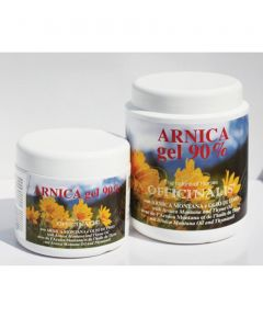 Officinalis Arnica 90% Liniment Gel- 500ml
