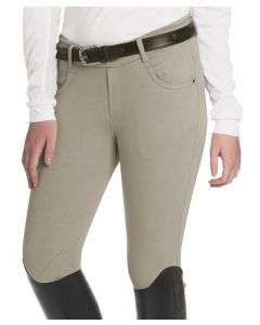Ovation Euro Melange Kid's Breech