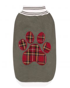 Halo Dog Sweater