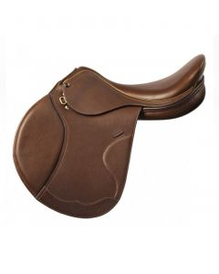 Ovation Palermo II Saddle