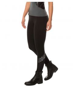 Kerrits Freestyle Knee Patch Pocket Tight