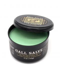 Gall Salve For Horses 5oz