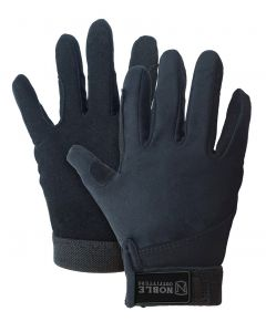 Noble Outfitters Youth/Kids Perfect Fit Glove