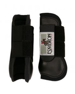 Eskadron Pony Sized Flexisoft Front Boot
