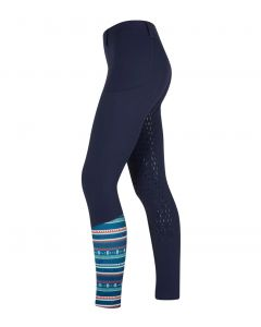 Kerrits Kids Thermo Tech Tights