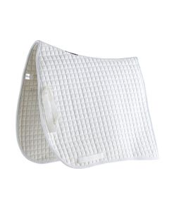 Roma Ecole Swallow Tail Competition Dressage Pad