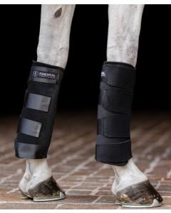 Equifit Essential Cold Therapy Tendon Boot Pair