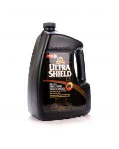 Absorbine UltraShield EX Refill Gallon