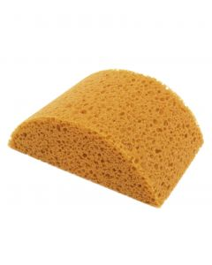 Hydra XL Honeycomb Body/Bath Sponge