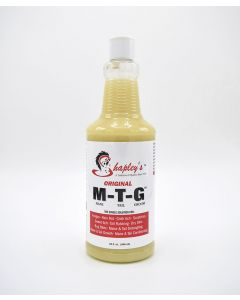 Shapley's Original M-T-G 32oz