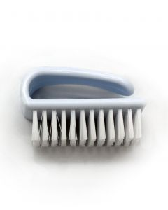 Suede Brush