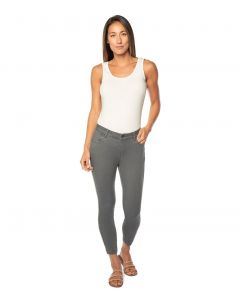 Kerrits In Motion Cropped Pants