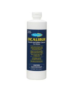 Excalibur Sheath Cleaner 16oz
