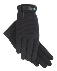 SSG Mens All Weather Glove