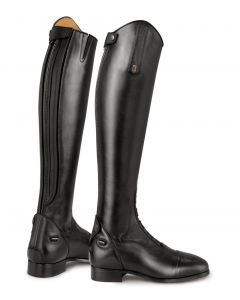 Tredstep Da Vinci Stretch Field Boot
